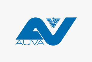 Partner AUVA-Rehabilitationszentrum