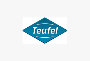 Partner Teufel-International